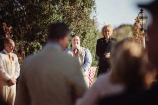 wedding-131026_lindseykyle_21