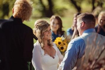 wedding-131026_lindseykyle_22