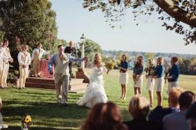 wedding-131026_lindseykyle_25