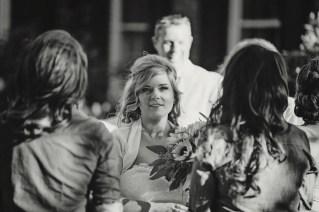 wedding-131026_lindseykyle_26