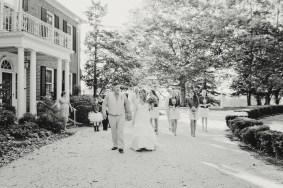 wedding-131026_lindseykyle_27