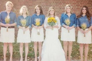 wedding-131026_lindseykyle_29
