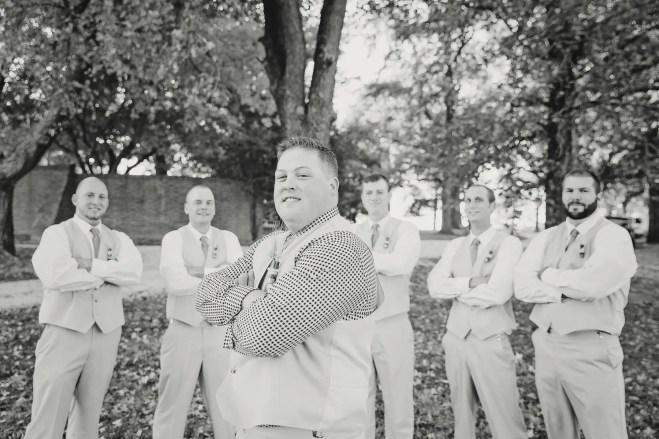 wedding-131026_lindseykyle_35