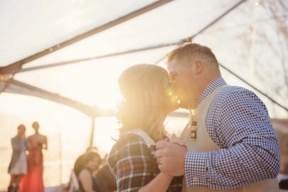 wedding-131026_lindseykyle_44