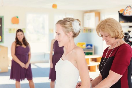 wedding-131109_theresa-kyle_09