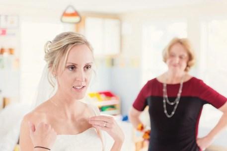 wedding-131109_theresa-kyle_10