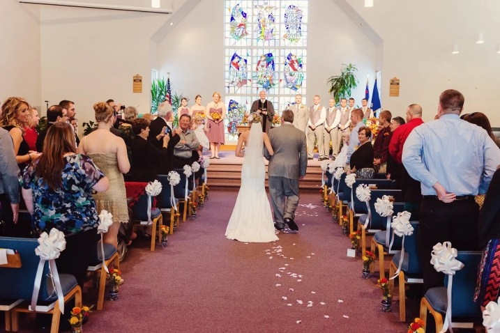 wedding-131109_theresa-kyle_17