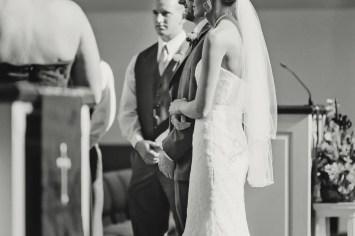 wedding-131109_theresa-kyle_19