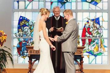 wedding-131109_theresa-kyle_22