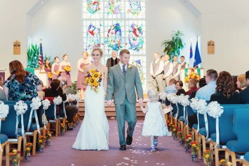wedding-131109_theresa-kyle_23
