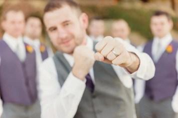 wedding-131109_theresa-kyle_24