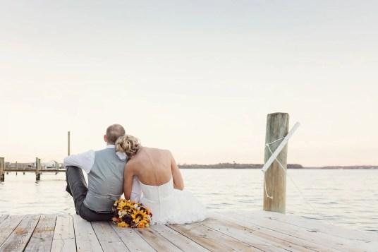 wedding-131109_theresa-kyle_26