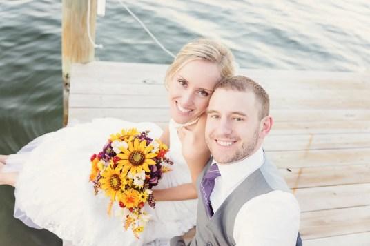 wedding-131109_theresa-kyle_27