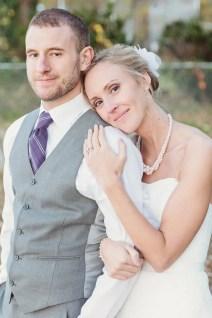 wedding-131109_theresa-kyle_31