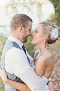 wedding-131109_theresa-kyle_32
