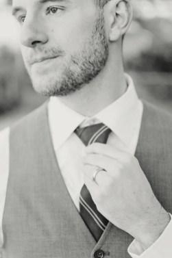 wedding-131109_theresa-kyle_33