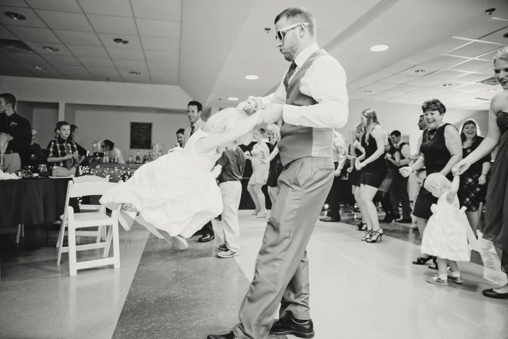 wedding-131109_theresa-kyle_36