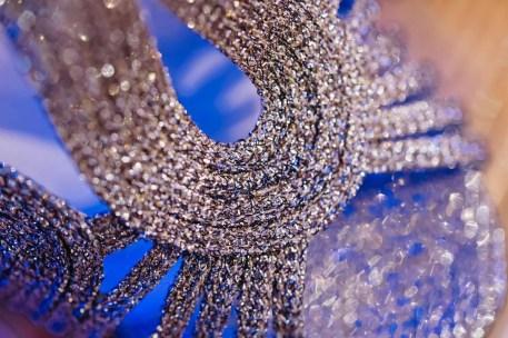 wedding-140606_danielle-eric_05