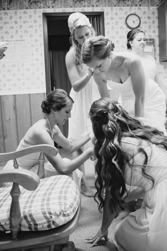 wedding-140606_danielle-eric_08