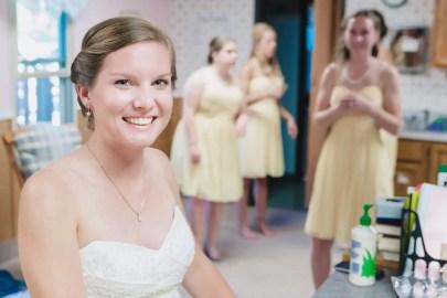 wedding-140606_danielle-eric_10