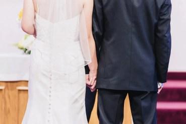 wedding-140606_danielle-eric_13