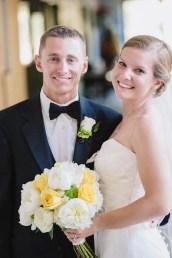 wedding-140606_danielle-eric_18