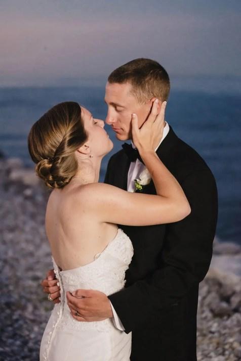 wedding-140606_danielle-eric_28