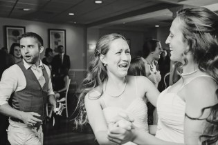 wedding-140606_danielle-eric_34