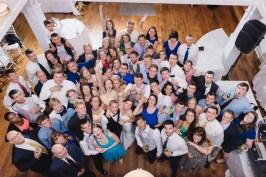 wedding-140606_danielle-eric_38