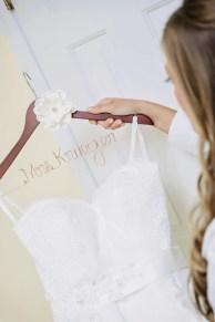 wedding-140621_colleen-kyle_10
