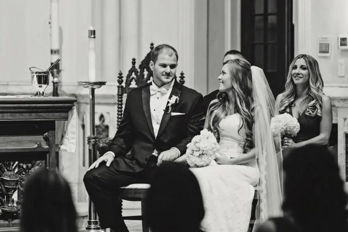 wedding-140621_colleen-kyle_20