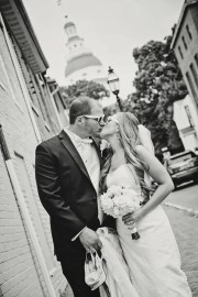 wedding-140621_colleen-kyle_31