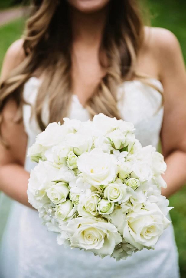 wedding-140621_colleen-kyle_34