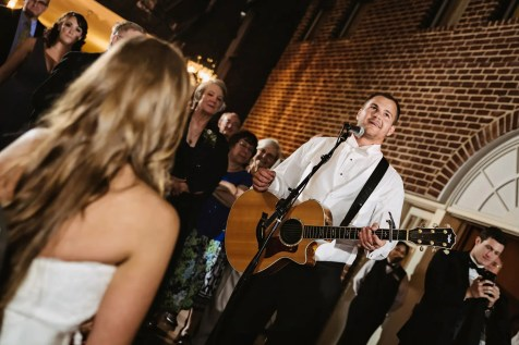 wedding-140621_colleen-kyle_45