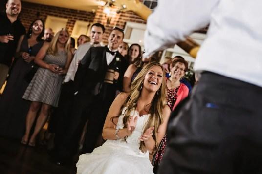 wedding-140621_colleen-kyle_47