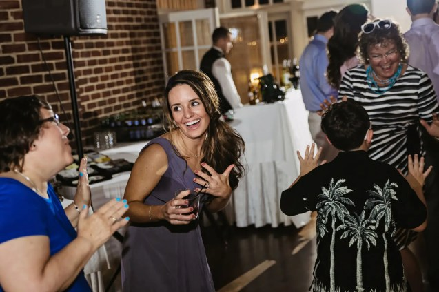wedding-140621_colleen-kyle_52