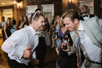 wedding-140621_colleen-kyle_54