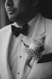 wedding-140802_jennydaniel_09