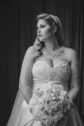 wedding-140802_jennydaniel_12