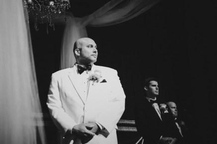 wedding-140802_jennydaniel_14
