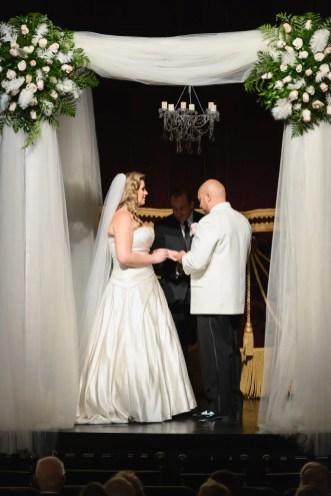 wedding-140802_jennydaniel_19