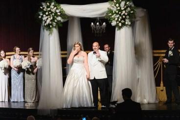 wedding-140802_jennydaniel_20