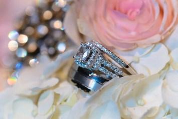 wedding-140802_jennydaniel_36