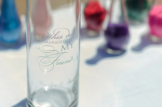 Wedding-McCune-16