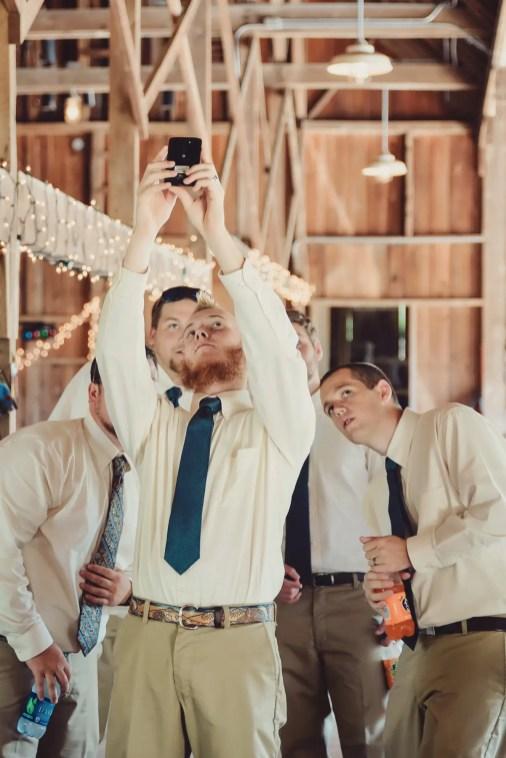 wedding-140921_kelleeryan_0218