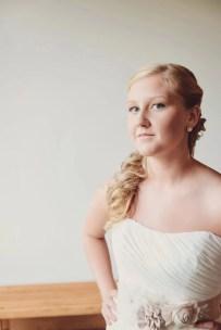 wedding-140921_kelleeryan_0248