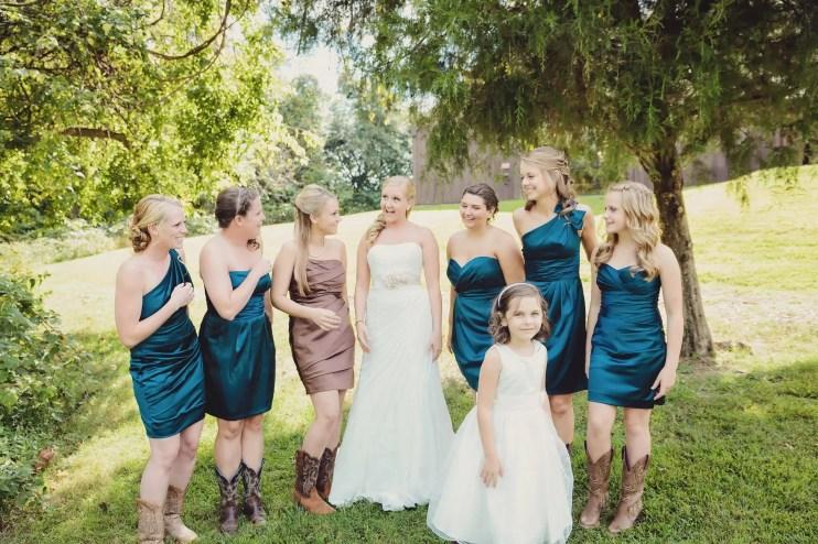 wedding-140921_kelleeryan_0265
