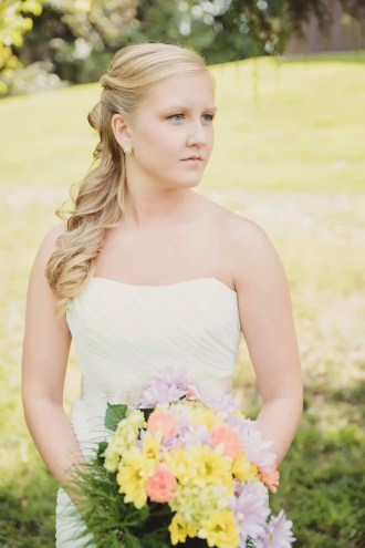 wedding-140921_kelleeryan_0270