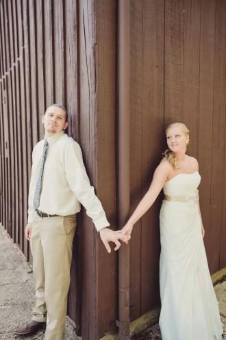 wedding-140921_kelleeryan_0314
