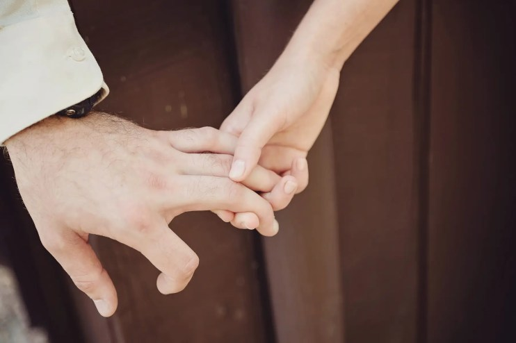wedding-140921_kelleeryan_0316